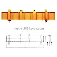 heavy lifting beam manufacturer