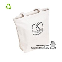 high quality plain tote bags