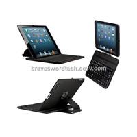 iPad Keyboard Wireless Bluetooth Keyboard for iPad 2 / iPad 3 / iPad 4