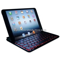 iPad Mini BACKLIT Keyboard for iPad mini retina