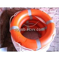 life buoy solas approved life buoy