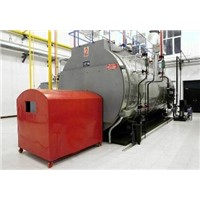 natural gas  city gas industrial gas fired gas boiler