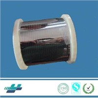 nichrome heating flat wire for heat sealer