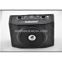 speaker amplifier mini amplifier speaker /digital amplifier speaker