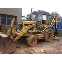used Caterpillar 426 backhoe loader/used backhoe loader/used caterpillar backhoe