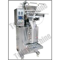 wheat flour bagging machine,corn flour packing machine,screw packing machine,custom-made