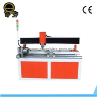 cnc router with rotary for cylinder router QL-1200