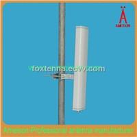 2300-2700MHz Directional Panel Antenna wifi antenna 4g antenna lte antenna