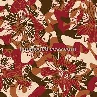 Outdoor Furniture Fabric(A901711)-Honmyue