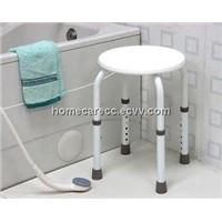 Shower Chair(BS-A017) - Campfire