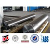 Alloy Steel Round Bar Forging