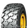 Radial OTR Tire Loader Tire 17.5r25 20.5r25 23.5r25 26.5r25