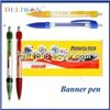 ballpoint pen Catalog|Lio Pen-Making Factory
