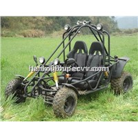 150CC  Off Road Go Kart  /Dune Buggy / ATV / UTV/Dirt Bike/Pocket Bike