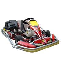 200cc/270cc Four Stroke  Rental Racing Kart / Go Kart / Pedal Go Kart/ ATV/ Buggy / Karting