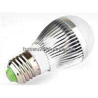 3w LED Bulb light ,led bulb,led lamp,led bulb light,led bulb lamp,led globe light