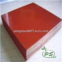 4'x8' Lowest price of melamine faced plywood with high quality for sale