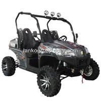 500cc UTV , Go Kart, Dune Buggy/Dirt Bike/Pocket Bike/