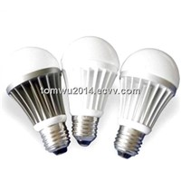 7w Led bulbs,led bulb,led light,led bulb light,led lamp