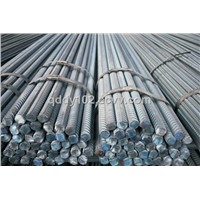 Competitive Price Deformed Steel Bars for Building