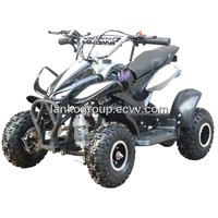 Kids 49cc Min Quad Bike , Mini ATV/Pocket Bike/Dirt Bike