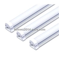 LED T8 tube light 18w led tube light led lamp led light