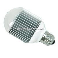 LED bulb 7w led bulb E27 led lamp led light led bulb led bulb light led bulb lamp