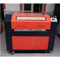 Laser Cutting Machine (RF-9060-CO2-60W)