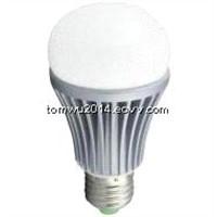Led bulb light 3w,led bulb light,led bulb,led lamp,led bulb lamp,led globe light,led globe light