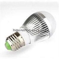 Led bulb light 3w,led bulb light,led light,led lamp,led bulb lamp,led globe light