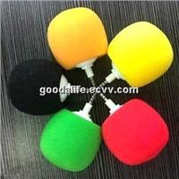Mini Sponge Speakers / MP3 Speakers / MP3 Sound Box