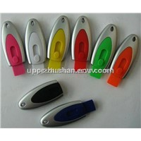 Promotional Gift Mini USB Flash Drive