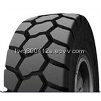 Radial OTR Tyre(TB526S)