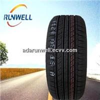Radial car Tyre  225/60R16
