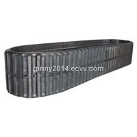 Rubber track for truck/car,rubber tracks for JEEP/ATV/UTV/SUV