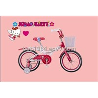 12/14/16/18/20'children bicycle /bike,mtb bicycle bike kid's Bicycle,bmx bicycle  children bmx