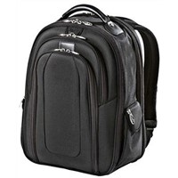 2014 Functional Laptop Backpack for business, Bags Manufacturer
