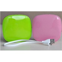 2014 Mobile USB Promotional Power Bank