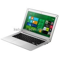 2014 hot sale laptop computer