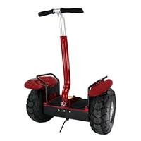 2014 hot two wheel self balancing segway human transporter