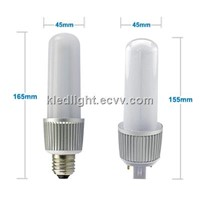 2014 new innovation 220v/230v 7w/12w/ led plug light G24/E27/G23