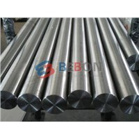 201 stainless Flat bar