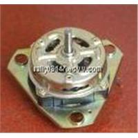 220v 50/60hz 1/4hp copper/aluminum 70W-180W single phase washing machining motors