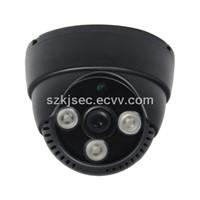 25M IR Range Infrared Dome CCTV Camera/CCD Surveillance Camera CMOS CCD Sensor 420TVL/700TVL