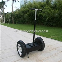 2 wheels self balance scooter,electric chariot, electric scooter