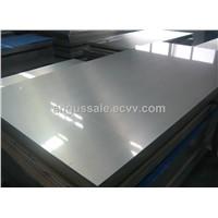 3003-h14 aluminum sheet,5052 aluminum sheet,6061 aluminum sheet,YY