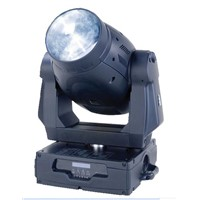 300W moving head beam light