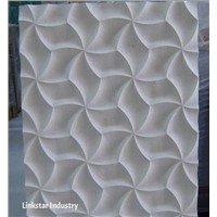 3d natural stone design textures for interior feature walls