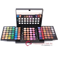96 Colors Eye Shadow