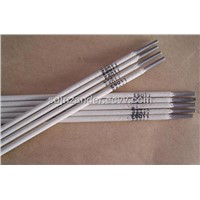 AWS E6013 Carbon Steel Electrodes,welding rod